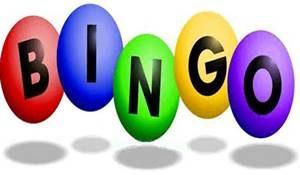 CANOEFM Radio Bingo @ CanoeFM  | Haliburton | Ontario | Canada