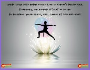 chair-yoga-in-the-radio-hall-on-dec-15-2016