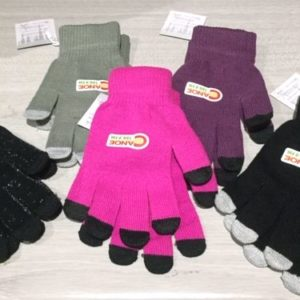 Texting Gloves $10.00