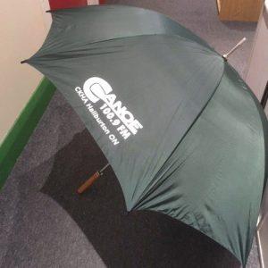 Umbrella $20