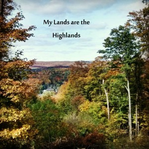 mylands-are-the-highlands-300x3001
