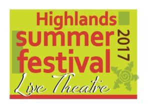 Auditions for Highlands Summer Festival @ Haliburton United Church | Haliburton | Ontario | Canada