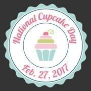 OSPCA National Cupcake Day @ Minden Animal Hospital | Minden | Ontario | Canada