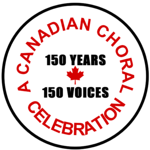 150 Years, 150 Voices: A Canadian Choral Celebration @ Haliburton Highlands Secondary School (Gym) | Haliburton | Ontario | Canada