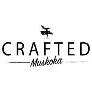 Crafted Muskoka Holiday Arts Market @ Trintiy United Church | Huntsville | Ontario | Canada