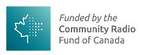 CRFC logo