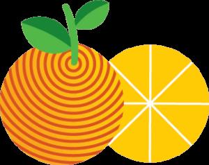 Orange Grove Radio