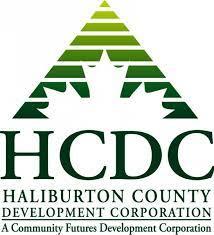Thanks to HCDC