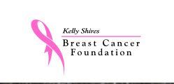 Kelly Shire Breast Cancer Foundation